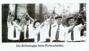 boellertruppe
