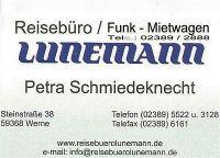 lunemann_logo