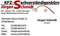 visitenkarten_schmidt1