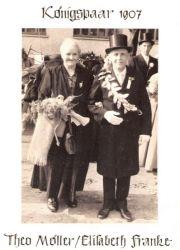 Moeller-Franke-1907